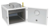 Inkubator A-50