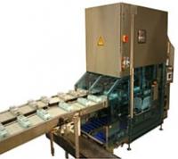 Pakiranje kutija CP10