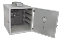 Inkubator A-140